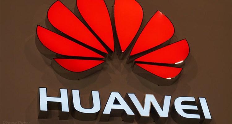 Huawei vous invite à un nouveau challenge:Participer au concours de photo Instagram « HUAWEI Moments