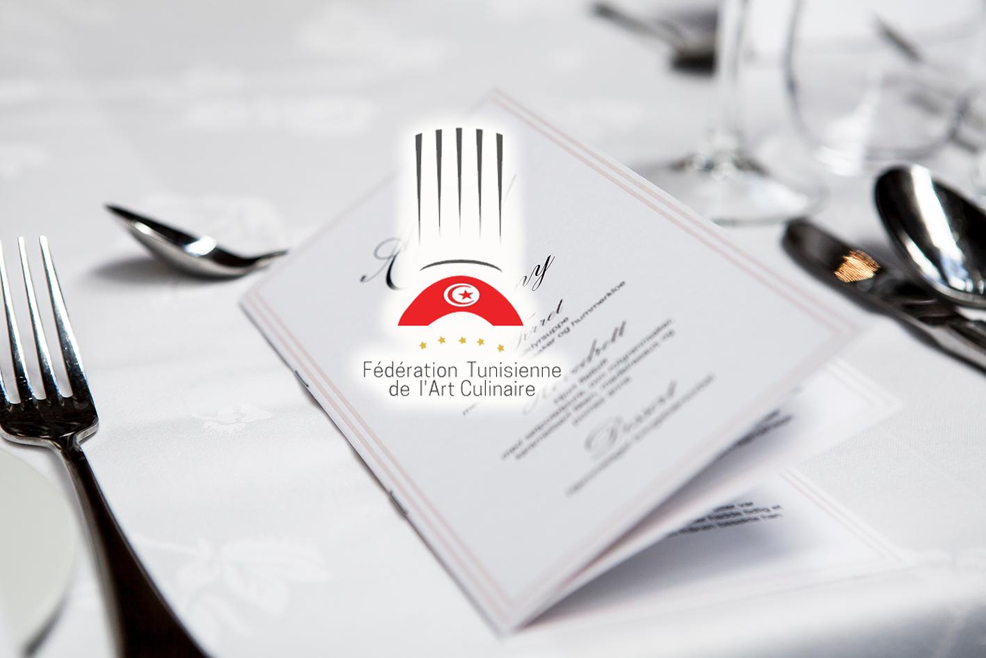 الجامعة التونسيّة لفنون الطبخ برنامج عمل ثريّ من أجل تثمين المطبخ التونسي: