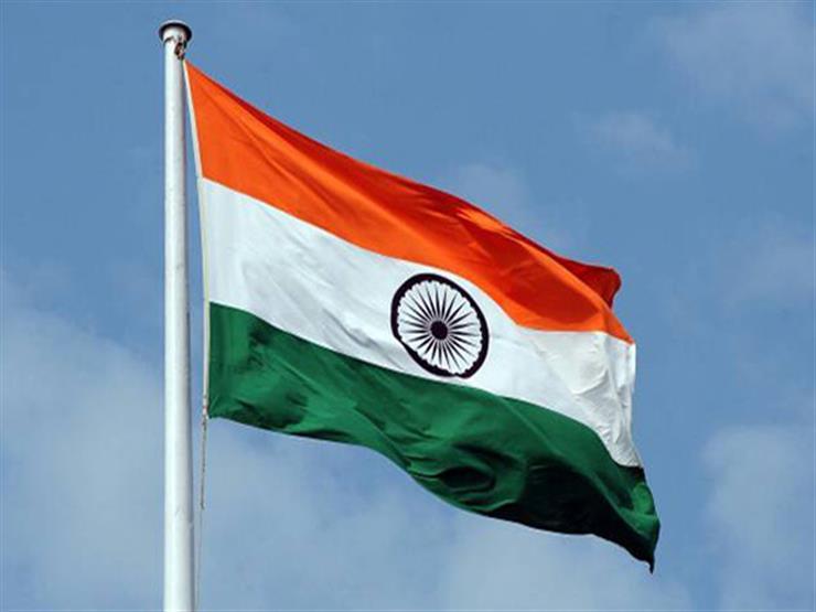 بيان الناطق الرسمي لوزارة الشؤون الخارجية الهندية في 27 فيفري 2019: