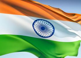 """تصريح وكيل الشؤون الخارجية الهندي يوم 26 فيفري 2019 حول الضربة الموجهة ضد معسكر تدريب جماعة """"جيش محمد"""" في بالاكوت:"""