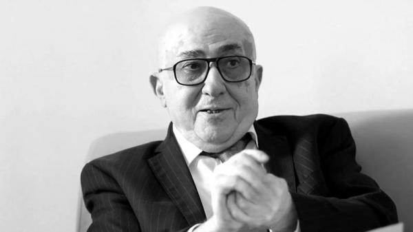 """بولينا في حداد: رئيسها المؤسس """"عبد الوهاب بن عياد""""انتقل الى جوار ربه:"""