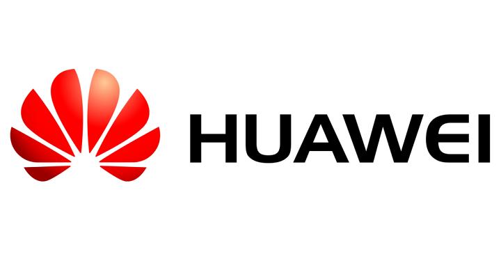 Huawei P series: Swhat next