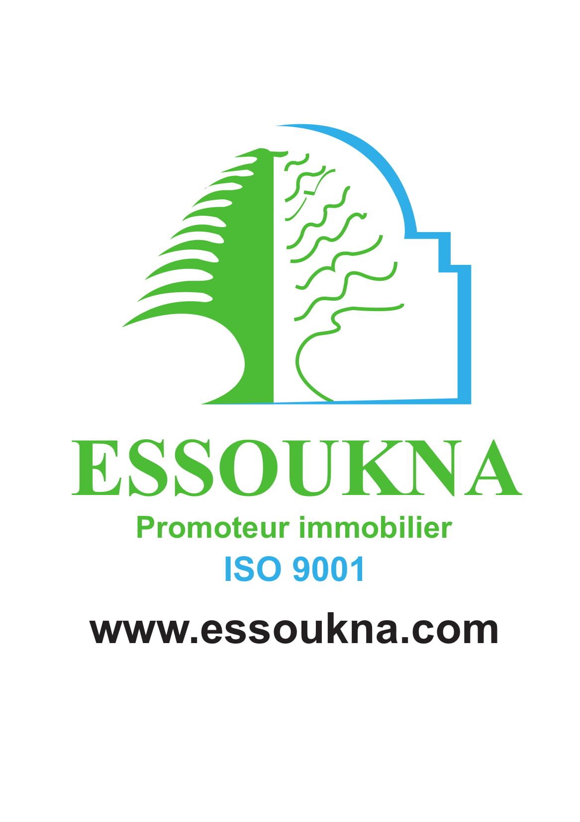 La Société ESSOUKNA réalise ses objectifs du premier trimestre 2019 avec une croissance des ventes