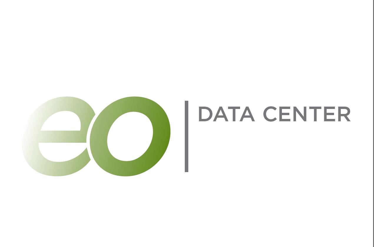 رائد الايواء Eo Datacenter يحصل على علامة  PCI-DSS: