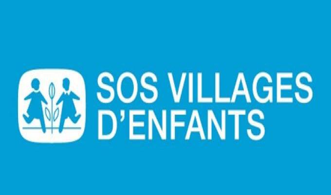 المجتمع المدني يلتف حول قرية آس أو آس المحرس ويدعم مبادرة إحداث ملعب كرة قدم للأطفال فاقدي السند:
