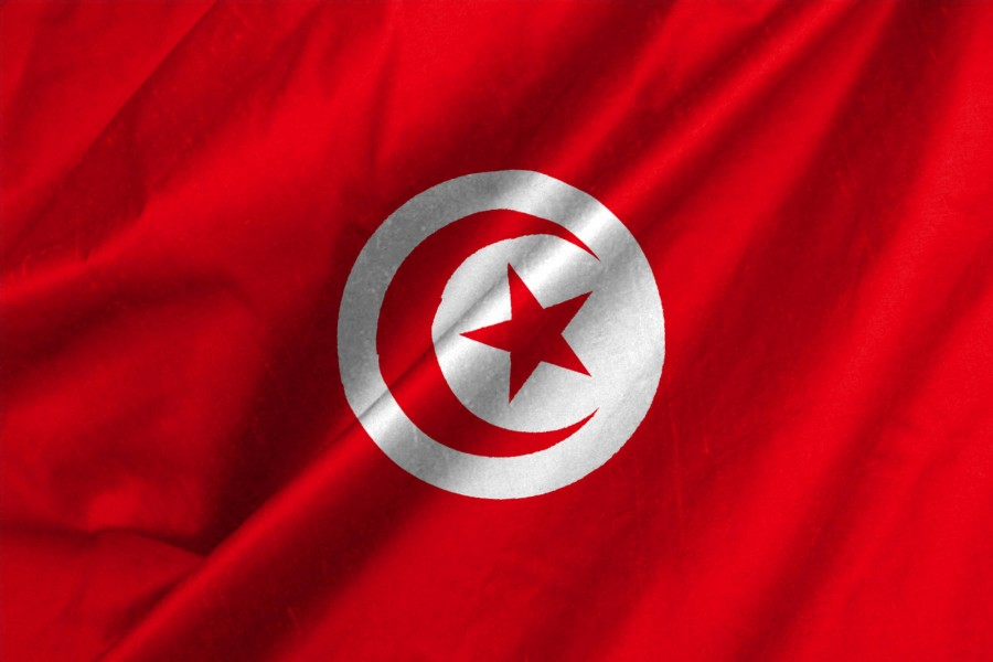 تونس تعبر عن إدانتها الشديدة لاستهداف مطار أبها بالمملكة العربية السعودية: