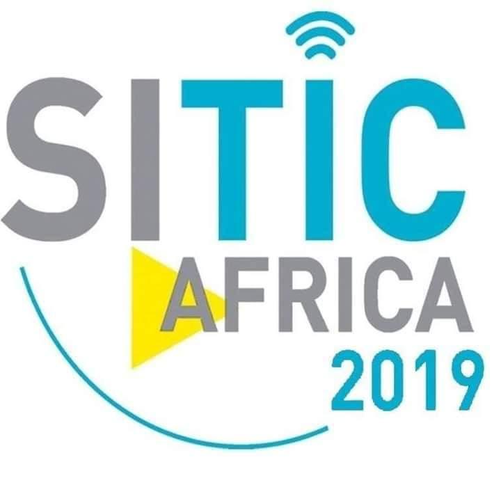 أكثر من 300 صانع قرار إفريقي يشاركون في الصالون الدولي لتكنولوجيا المعلومات والإتصالات ( تونس 18-20 جوان 2019 ):