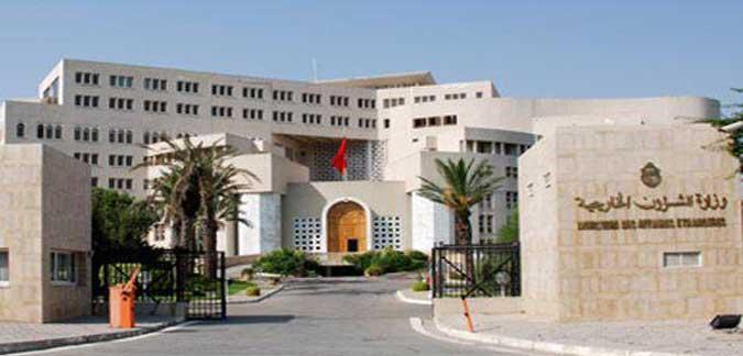 تونس تدين الاعتداء الإرهابي والتخريبي على حقل الشيبة بالمملكة العربية السعودية :
