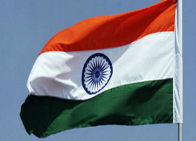 الحكومة الهندية تصدر بيانا إثر الهجوم الأخير لتركيا على سوريا: