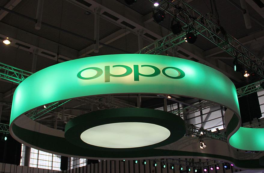 OPPO تطلق رسميا سلسلة A 2020 في تونس ، تجمع بين الجودة العالية والاسعار المتاحة للجميع: