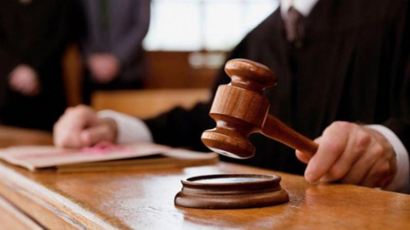 إتحاد الخبراء العدليين يصدر بيانا إثر حادثة محاولة الإعتداء اللفظي و الجسدي على قاضية بقصور الساف:
