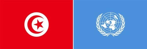 تعازي منظمة الأمم المتحدة إثر حادث الحافلة المريع في عمدون (ولاية باجة):