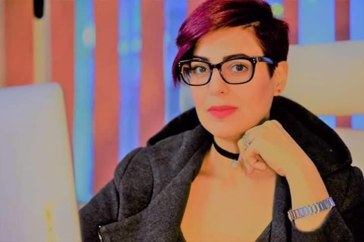 """إنتخاب الدكتورة """"ناجية بن هلال """"رئيسة لرابطة نساء صاحبات الأعمال للمرة الثانية:"""