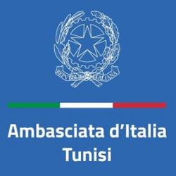 سفارة إيطاليا بتونس تنفي خبرا منسوبا لديبلوماسية إيطالية مصابة بكورونا في المرسى: