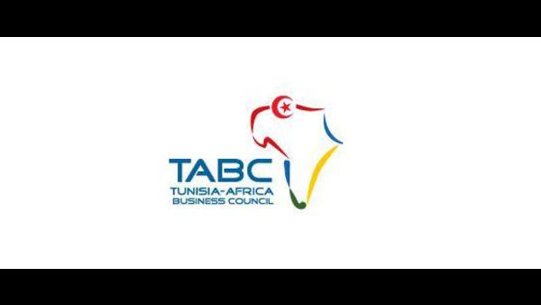 الجلسة العامة لمجلس الأعمال التونسي الإفريقي : النتائج والآفاق: