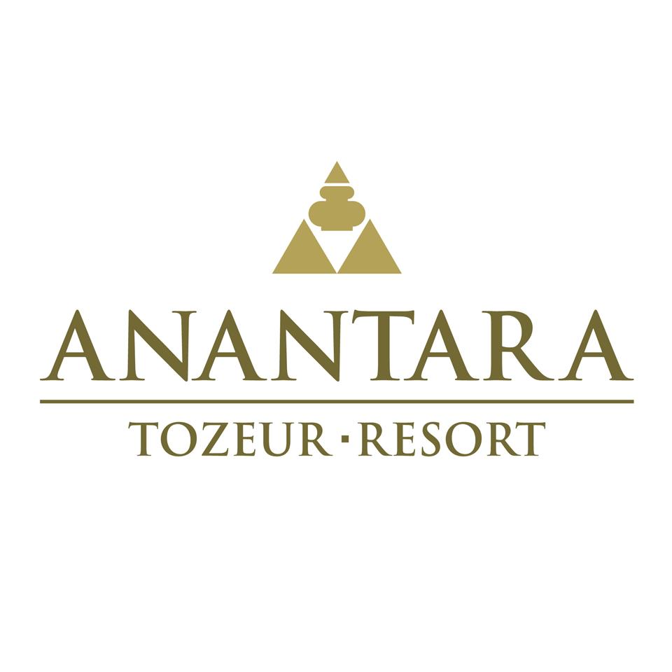 منتجع أنانتارا توزر يعلن عن إعادة فتح أبوابه مجدداً: