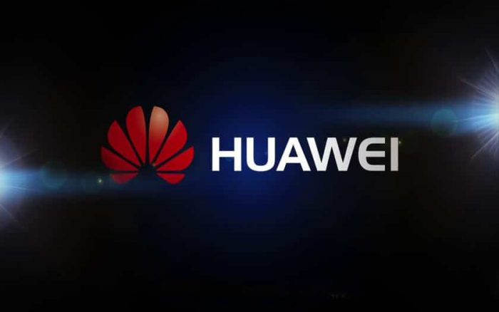 عُقد مؤتمر مطوري هواوي 2020 (معًا) – Huawei Developer Conference 2020 (Together) اليوم في بحيرة سونغشان: