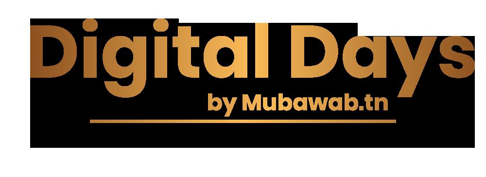 """مبوّب تطلق """"الأيام الرقمية"""" لخدمة سوق العقارات:"""
