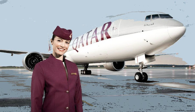 الناقلة الوطنية لدولة قطر تسيّر أكثر من 700 رحلة أسبوعياً إلى ما يزيد عن 100 وجهة عالمياً: