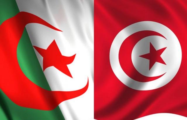 وزارة الشؤون الخارجية: التصريحات المسيئة للجزائر لا تعبّر سوى عن أصحابها: