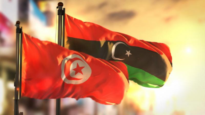 قريبا في المنستير : ملتقى الساحل للتعاون التونسي الليبي: