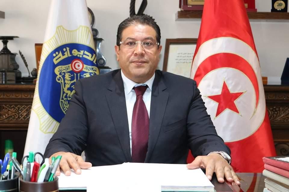 حملة ممنهجة ضد مصالح الديوانة التونسية في ما يعرف بقضية شركةtecmettal قابس: