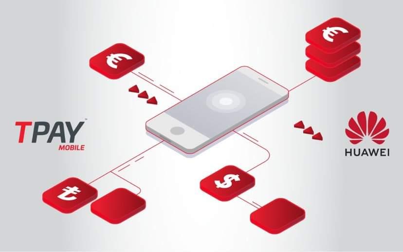 لأكثر من 60 مليون مشتركا في سبع دول من بينها تونس:هواوي و تي باي موبايل يطلقان خدمة سداد قيمة التطبيقات عبر مشغلي الاتصالات: