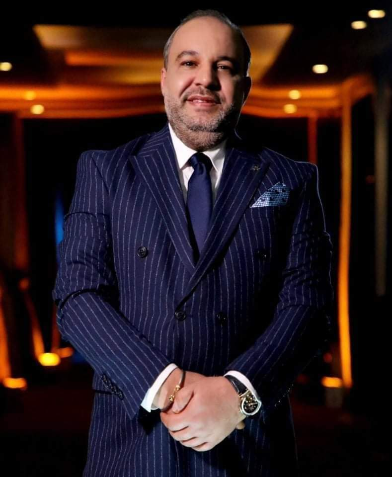 الدورة 21 للمهرجان العربي للإذاعة والتلفزيون : رياض بودينار في الموعد: